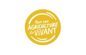 agriculture-vivant
