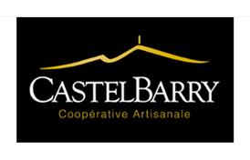 castelBarry