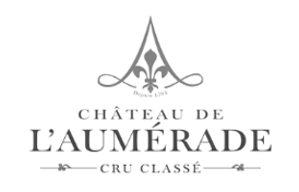chateauAumerade