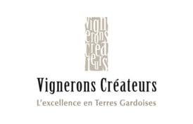 vigneronscreateurs