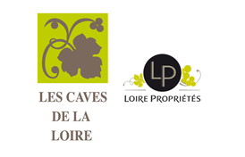 Caves-Loire