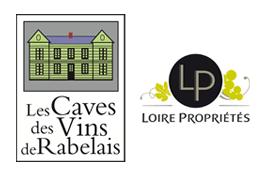 Caves-Rabelais