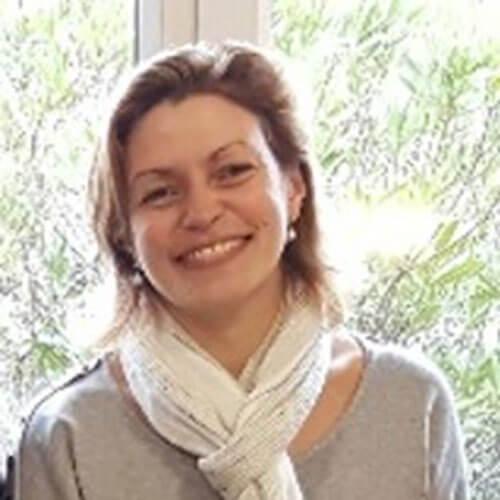 Cécile-Vienne.jpg