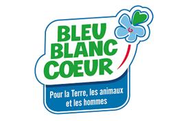 bleublanccoeur-1.png