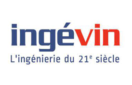 ingevin.png