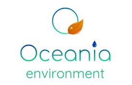 oceania-logo.png