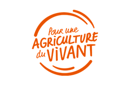 agriculture-vivant.png