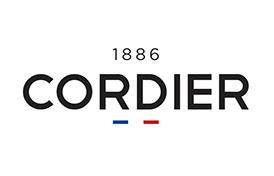 cordier.png